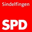 Logo SPD Sindelfingen